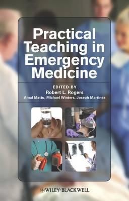 Practical Teaching in Emergency Medicine image