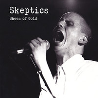 SKEPTICS Sheen of Gold on DVD