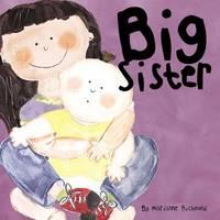 Big Sister image