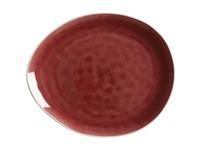 Maxwell & Williams - Artisan Plate Pomegranate (27cm)