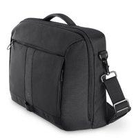 """Belkin: 15.6"""" Active Pro Messenger Bag - Black"""