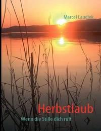 Herbstlaub by Marcel Laudiek image