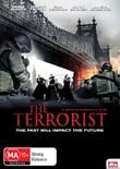 The Terrorist on DVD