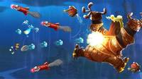 Rayman Legends for Xbox One