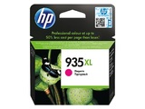 HP 935XL Ink Cartridge C2P25AA - High Yield (Magenta)