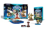 Skylanders Imaginators Starter Pack for Nintendo Wii U
