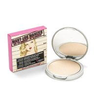 The Balm - Mary Lou Manizer Highlighter, Shadow & Shimmer