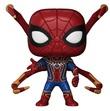 Avengers: Infinity War - Iron Spider (Arachnid Arms) Pop! Vinyl Figure