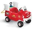 Little Tikes: Spray & Rescue - Fire Truck