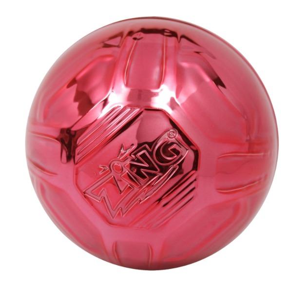 MetalTek: Sphere - Metallic Ball (Assorted Colours)