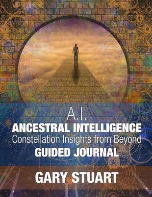 Ancestral Intelligence by Gary Stuart image