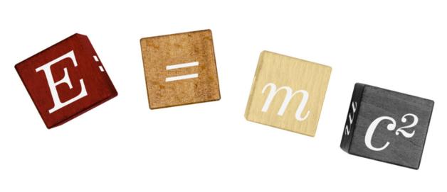 Professor Puzzle - Einstein Puzzle Cubes