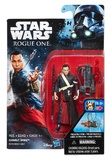"Star Wars: 3.75"" Chirrut Imwe - Action Figure"