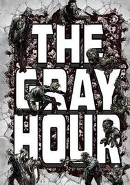 The Gray Hour by James Haggenmaker image