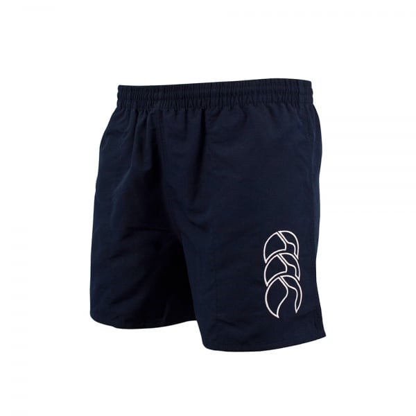Tactic Short - Navy (XS)