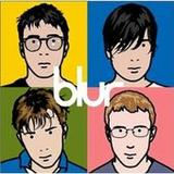 Blur: The Best Of by Blur