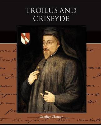 lady fortune in geoffrey chaucers troilus and criseyde Essay on fortune in chaucer's troilus and cressida elusive in geoffrey chaucer's troilus and criseyde cressida 2498 words | 10 pages lady fortune and.