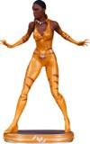 DC Cover Girls - Vixen Statue