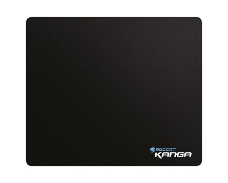 ROCCAT Kanga Mini Gaming Mousepad for PC image