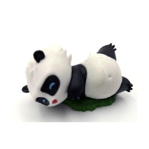 Takenoko: Giant - Baby Panda Figure #8 (Happy)