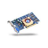 Albatron FX5500 128MB DDR TV OUT AGP
