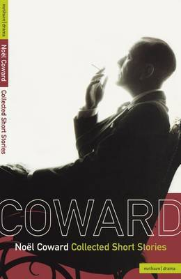 Collected Short Stories by Noel Coward