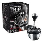 Thrustmaster TH8A Shifter (PS4,PS3, PC & Xbox One) for PS4