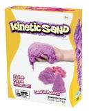 Kinetic Sand Pink/Purple (2.27kg)