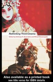 Rethinking Third Cinema image