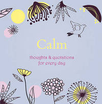 Calm by Angela Davey image