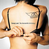 Young Lust: The Aerosmith Anthology by Aerosmith image