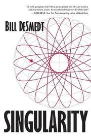 Singularity by Bill DeSmedt image