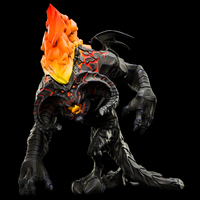 The Lord of the Rings: Mini Epics - The Balrog