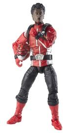 "Power Rangers: Lightning Collection 6"" Action Figure - Beast Morphers Red Ranger"