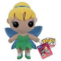 Disney - Peter Pan Tinkerbell Plush