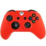 Silicone Protective Case for Xbox One (Red) for Xbox One