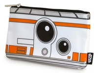 Star Wars: BB-8 Character - Pencil Case