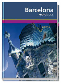 Barcelona Photo Guide image