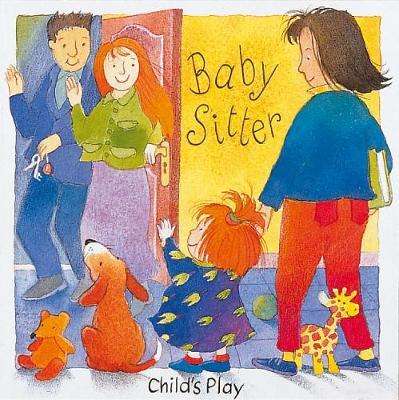 Baby Sitter image