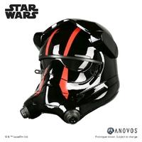 Star Wars: First Order TIE Helmet (Special Forces) - Prop Replica