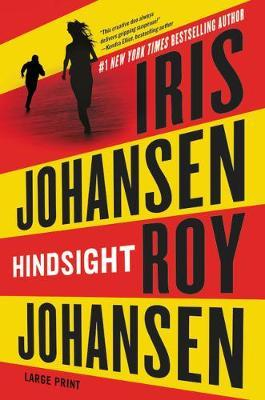 Hindsight by Iris Johansen