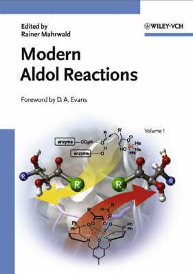 Modern Aldol Reactions