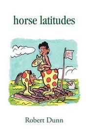 Horse Latitudes by Robert Dunn image
