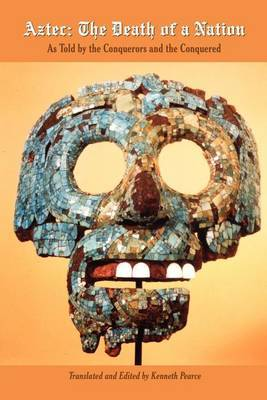 Aztec image