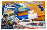 Nerf Super Soaker: Tidal Torpedo 2-in-1 Water Blaster