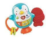 VTech: Little Friendlies Musical Penquin