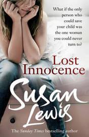 Lost Innocence by Susan Lewis image