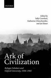 Ark of Civilization
