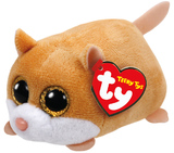 Ty: Teeny Peewee Hamster