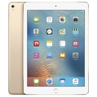 "9.7"" Apple iPad Pro Wi-Fi 256GB (Gold)"